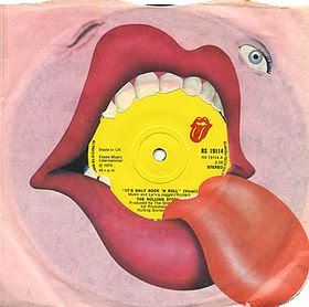 The Rolling Stones-It's Only Rock'n Roll07.jpg